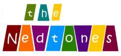 Nedtones